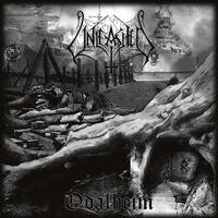 Unleashed - Odalheim (Blk) (Ofgv) (Red) (Wht) (Uk)