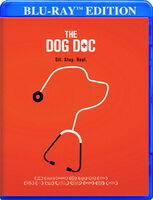 Dog Doc - Dog Doc / (Mod Ac3 Dts)