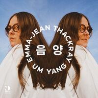 Emma Thackray -Jean - Um Yang / Night Dreamer