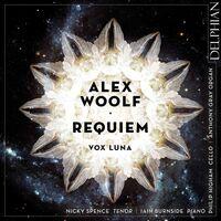 Woolf / Vox Luna - Requiem