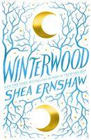 Ernshaw, Shea - Winterwood