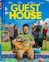 Guest House - Guest House