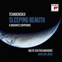 Tchaikovsky / Baltic Sea Philharmonic - Sleeping Beauty