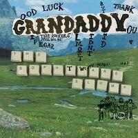 Grandaddy - The Sophtware Slump 20th Anniversary Collection [4LP Box Set]