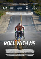 Roll with Me: Journey Across America - Roll With Me: Journey Across America