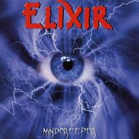 Elixir - Mindcreeper