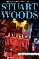 Woods, Stuart - Shakeup: A Stone Barrington Novel