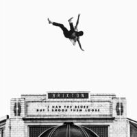 Bombay Bicycle Club - I Had The Blues But I Shook Them Loose - Live At Brixton