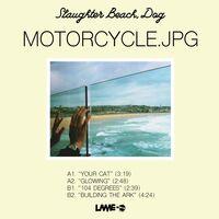 Slaughter Beach, Dog - Motorcycle.lpg