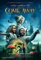 Come Away - Come Away