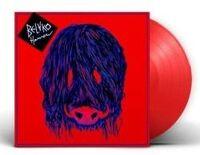 Belako - Hamen [Colored Vinyl] (Spa)