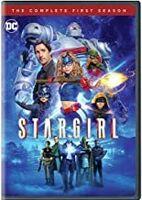 Dc's Stargirl: Complete First Season - DC's Stargirl: The Complete First Season