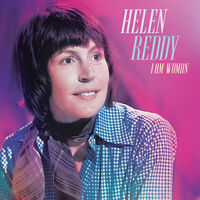 Helen Reddy - I Am Woman (Pink Vinyl) (Gate) [Limited Edition] (Pnk)