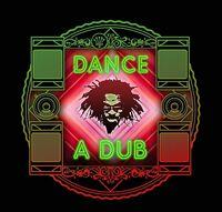 Dance A Dub / Various - Dance A Dub (Various Artists)
