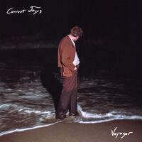 Current Joys - Voyager [Indie Exclusive] (Opaque Purple Vinyl) [Colored Vinyl] (Purp)