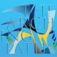 Christopher Cerrone - Arching Path