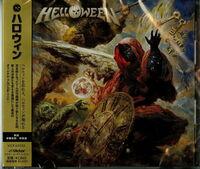 Helloween - Helloween [Import]