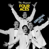 Original Four Aces - Original Hits (Mod)