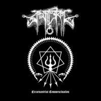 Brahmastrika - Excarnastrial Commencination (Uk)