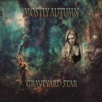 Mostly Autumn - Graveyard Star (Uk)