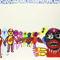 Chad VanGaalen - Soft Airplane-Vinyl