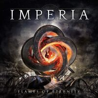 Imperia - Flames Of Eternity