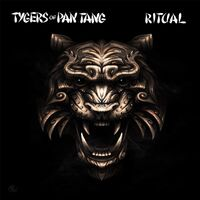 Tygers Of Pan Tang - Ritual (Uk)
