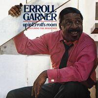 Erroll Garner - Up In Erroll's Room [Remastered]