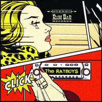 Ratboys - Click