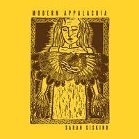 Sarah Siskind - Modern Appalachia