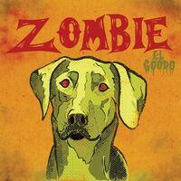 Goodo - Zombie