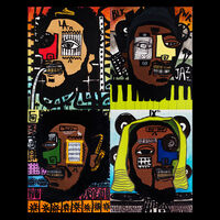 Terrace Martin / Glasper,Robert / 9th Wonder - Dinner Party [Download Included]