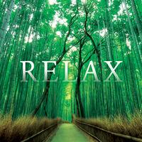 Relax / Various - Relax (Various Artists)