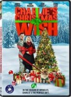 Charlie's Christmas Wish - Charlie's Christmas Wish