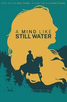 Mind Like Still Water - Mind Like Still Water