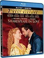 Shakespeare In Love - Shakespeare in Love