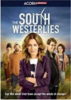 South Westerlies - The South Westerlies
