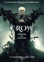 Crow - CROW