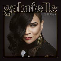Gabrielle - Do It Again [Import]