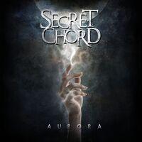 Secret Chord - Aurora
