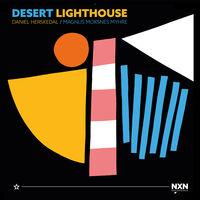 Herskedal / Myhre - Desert Lighthouse