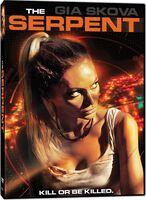 Serpent - Serpent