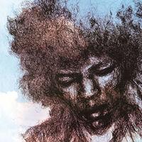 Jimi Hendrix - The Cry Of Love [Remastered Vinyl]