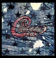 Chicago - Chicago 3 [Import]