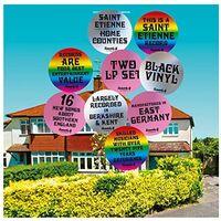 Saint Etienne - Home Counties [LP]