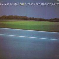 Richie Beirach - Elm (Reis) (Jpn)