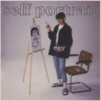 Sasha Sloan - Self Portrait