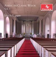 Joby Bell - American Classic Widor 1