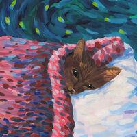 Cavetown - Sleepyhead [LP]