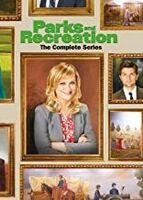 Parks & Recreation: Complete Series - Parks and Recreation: The Complete Series